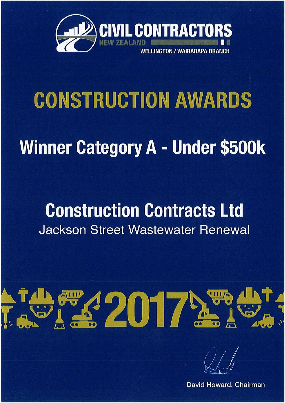 Local Construction Awards Cert 2017.jpg