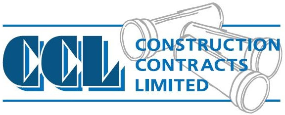 Construction Contracts Limited