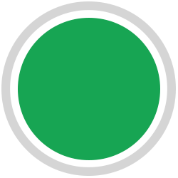 Green2.png