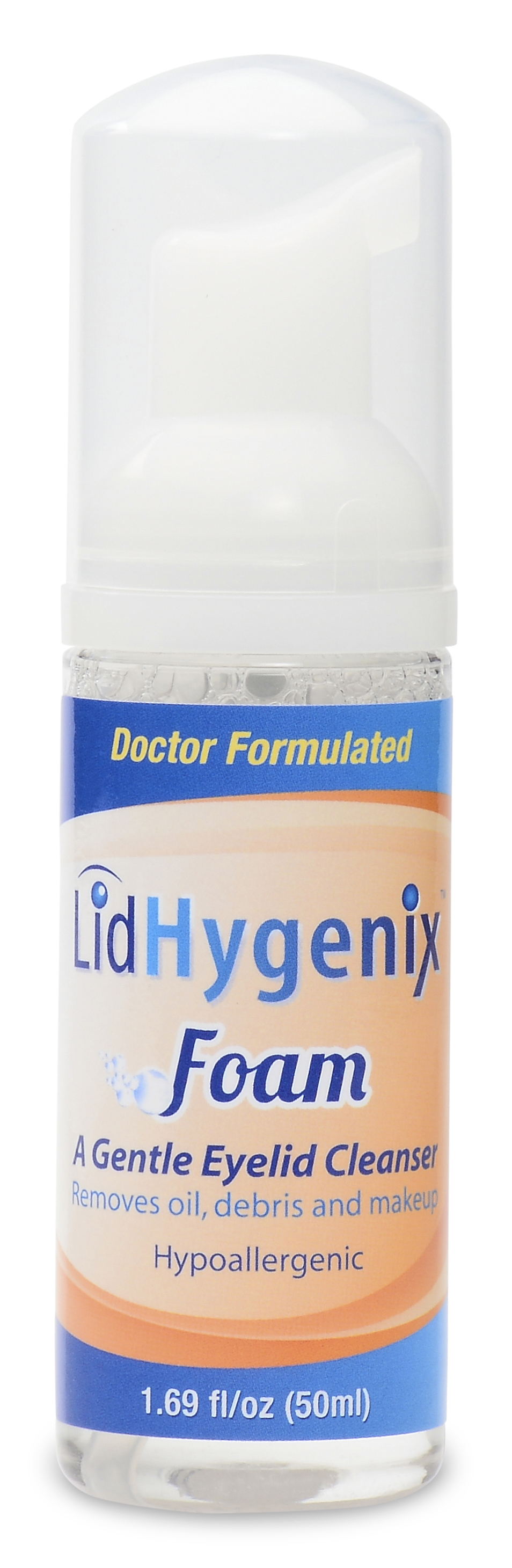 Lid Hygenix Foam bottle picture.jpg