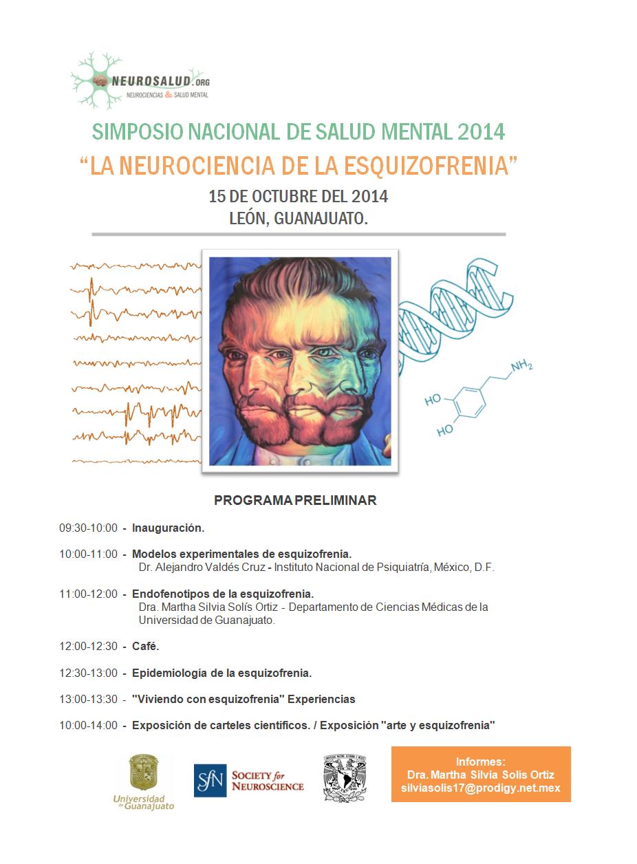 poster simposio salud mental 2014.png