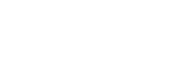 LoanData-logo-new-white.png