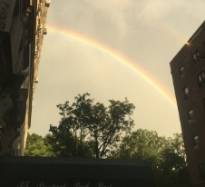 rainbow between buildings.jpg