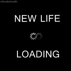 new life loading.jpg