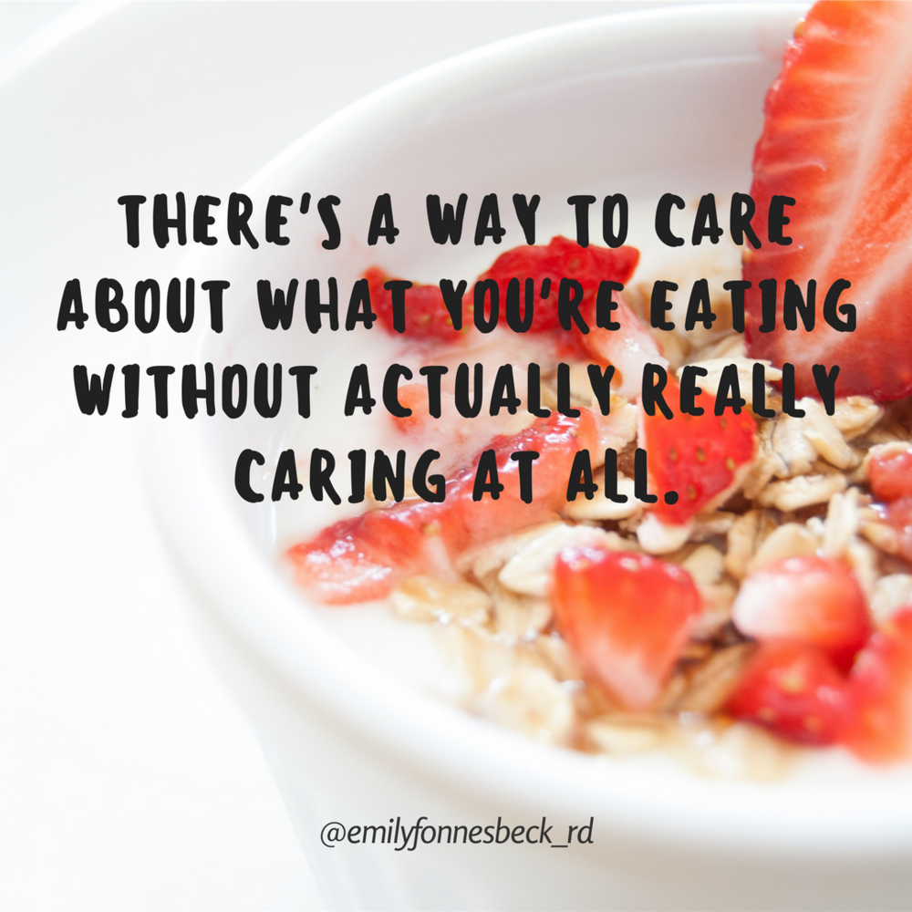 how not to care about what you eat.png