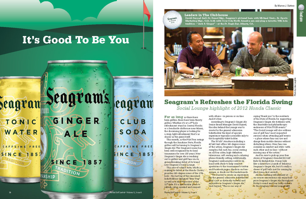 Seagram's_Page_1