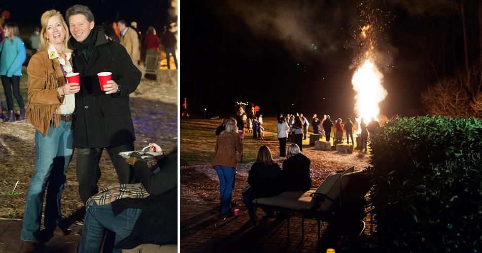 bonfire10