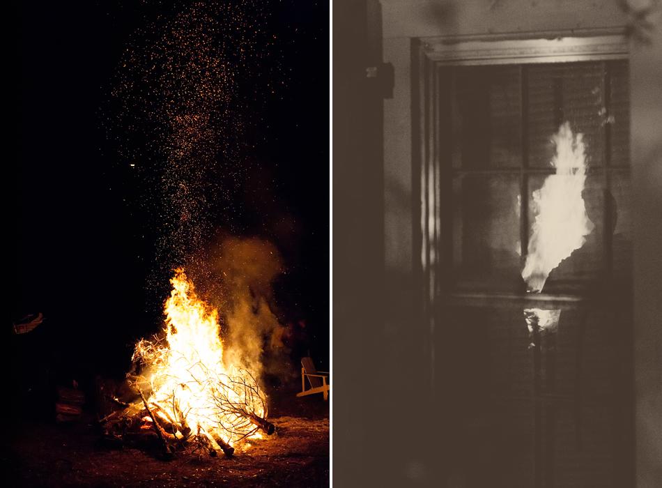 bonfire13