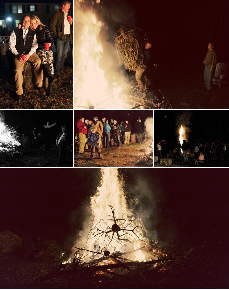 bonfire14