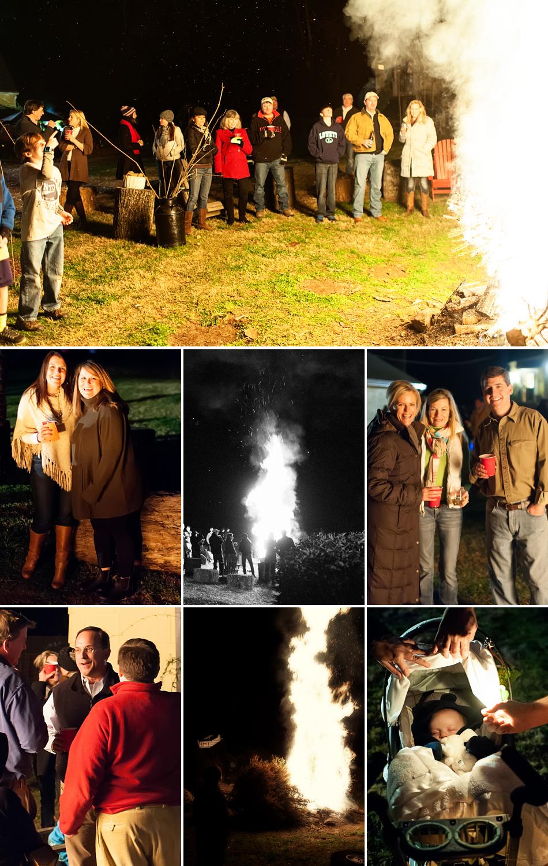 bonfire9
