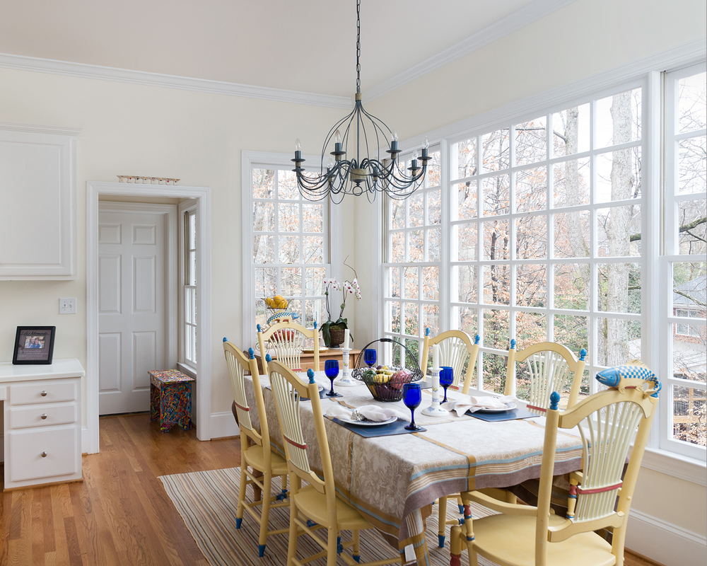 Breakfast Room - Brookhaven Lane.jpg