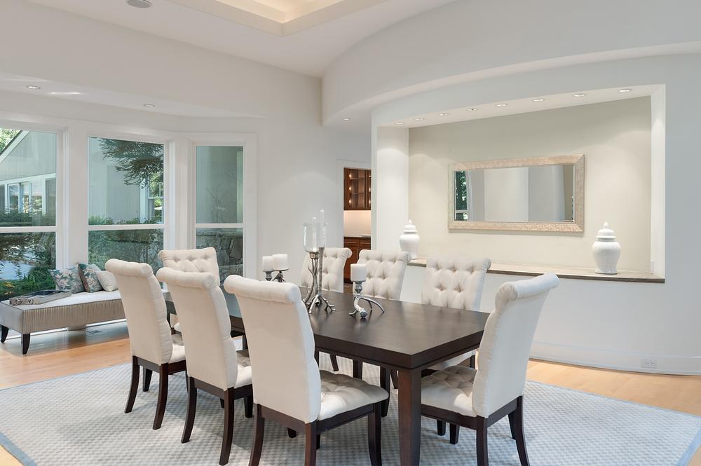 Dining Room - WestPacesFerryNW.jpg