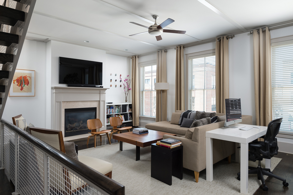 Living Room - Brasfield Square.jpg