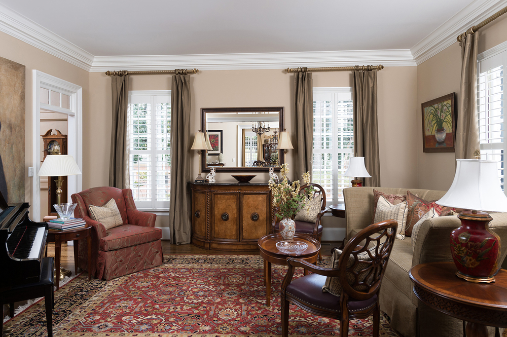 Living Room - West Andrews.jpg