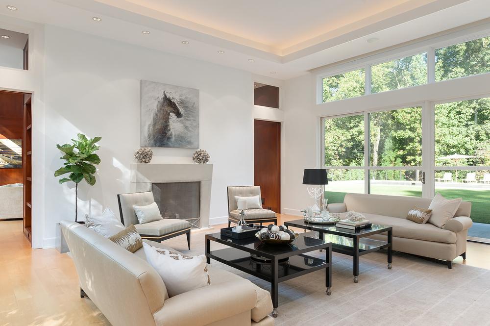 Living Room - WestPacesFerryNW.jpg