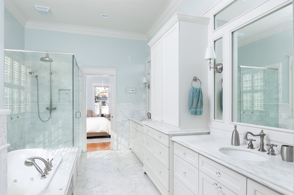 Master Bathroom - Timm Valley.jpg