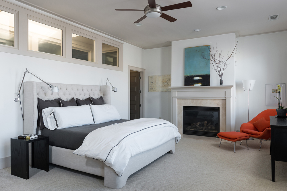 Master Bedroom - Brasfield Square.jpg