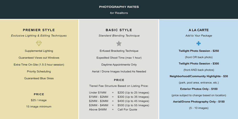 Photography-Rates.jpg