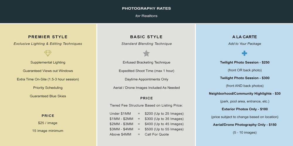 Photography-Rates.jpg