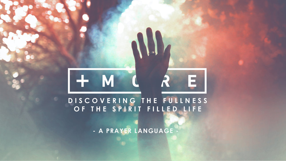 MORE---A-Prayer-Language.jpg