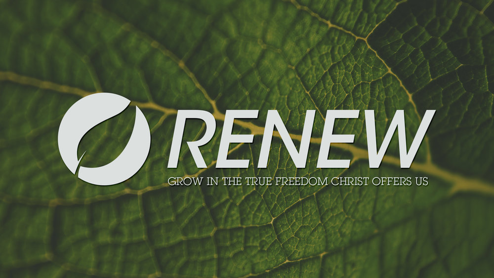 Renew-Class.jpg
