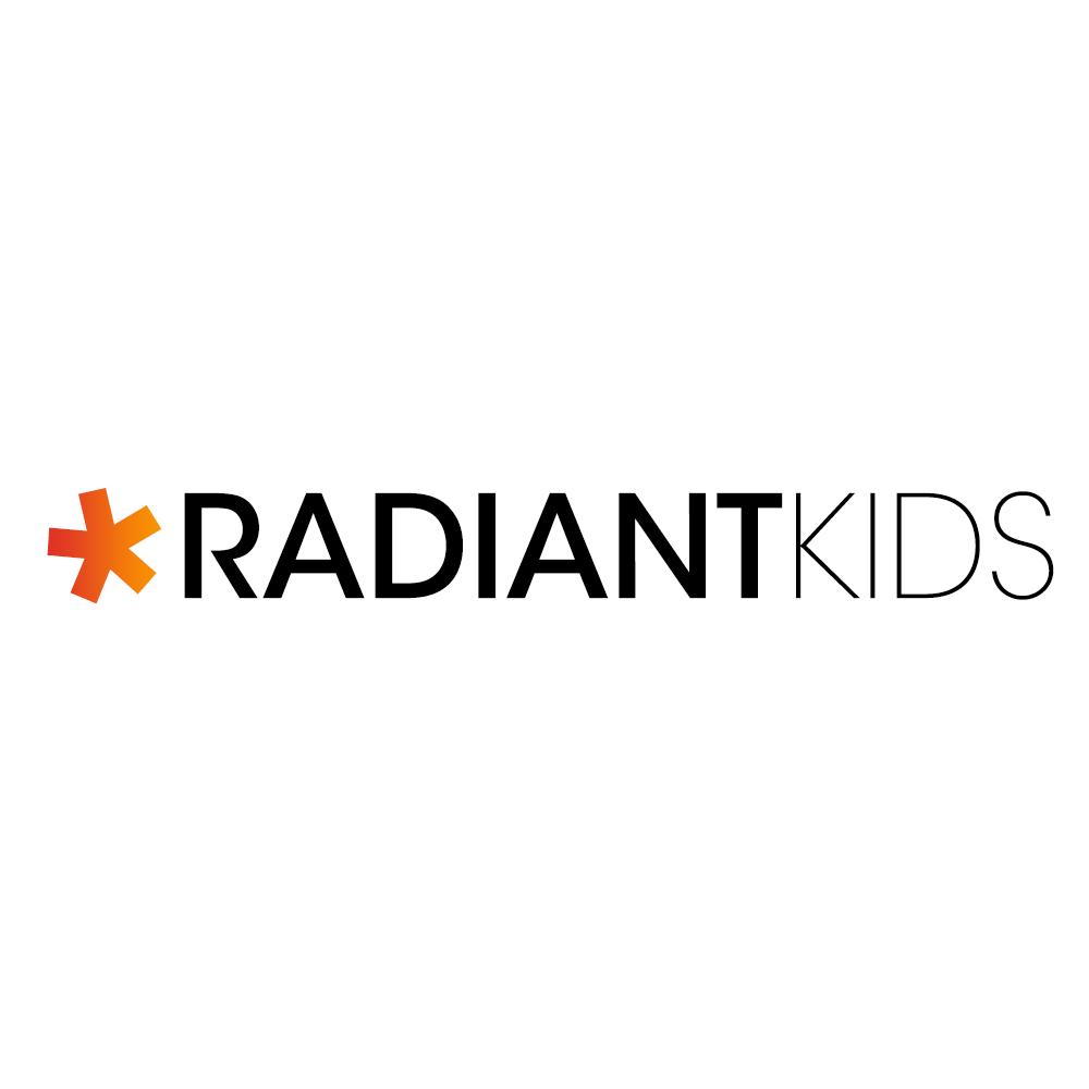 Radiant-Kids.jpg
