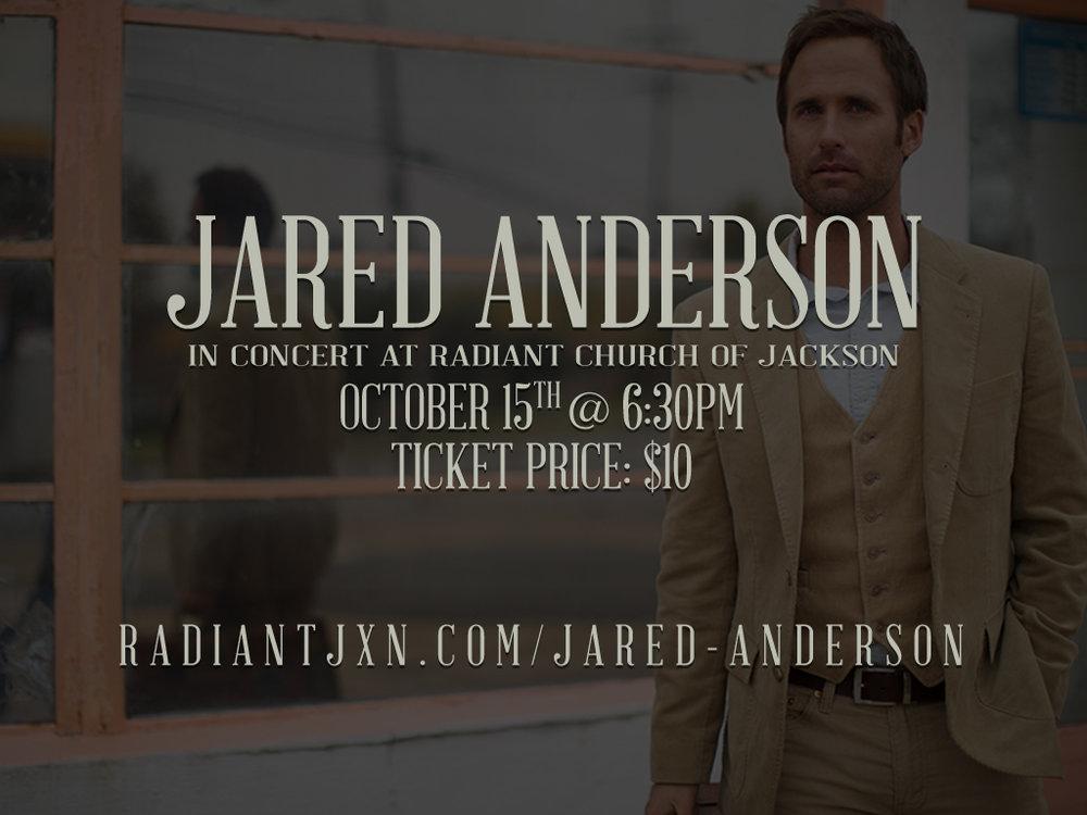 Jared-Anderson-PC-promo.jpg