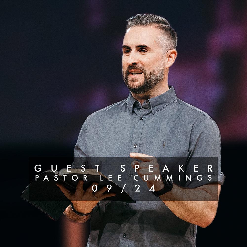 Pastor-Lee-Guest-Speaker-2017_INSTA.jpg