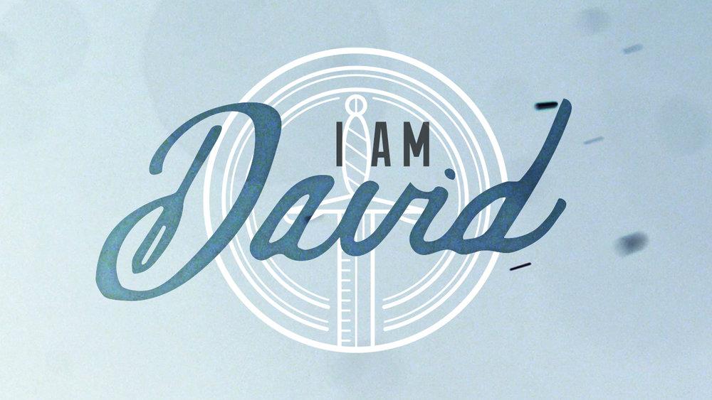 I Am David-Slide_WIDE.jpg