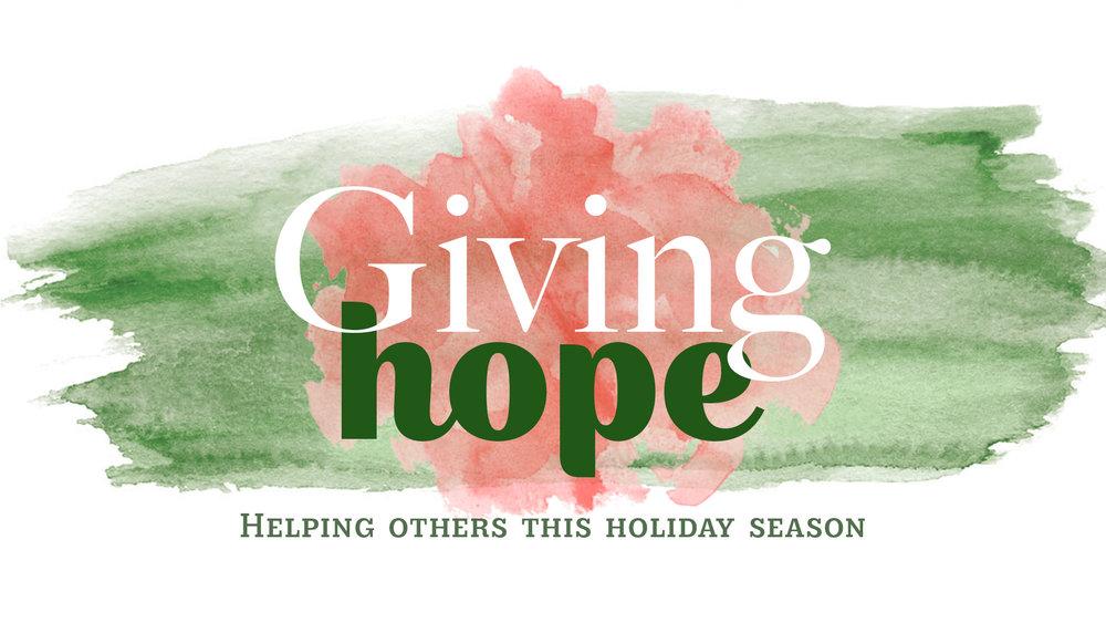giving-hope-logo-propre.jpg