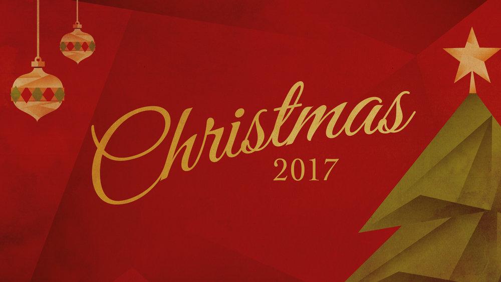 christmas-series-propre-v3.jpg