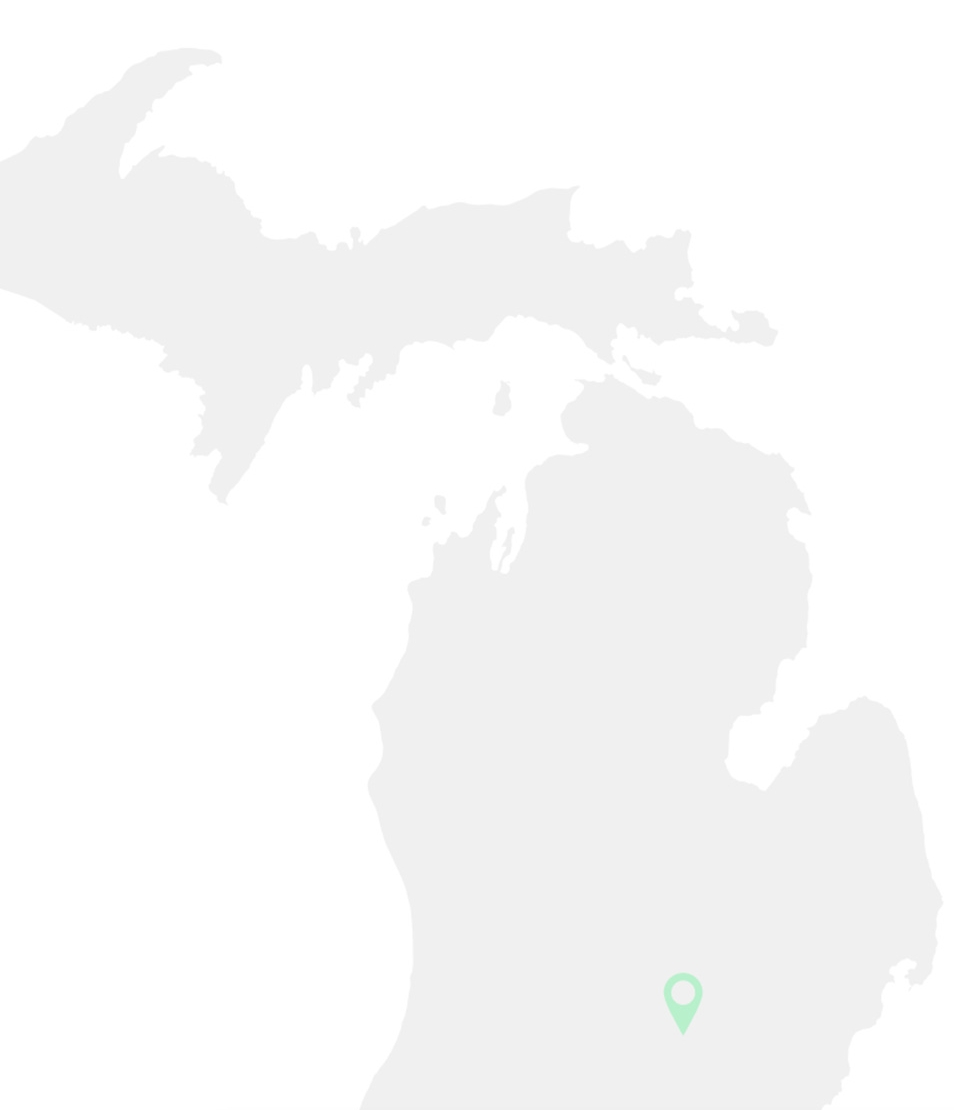 making-room-michigan-pin-drop.jpg