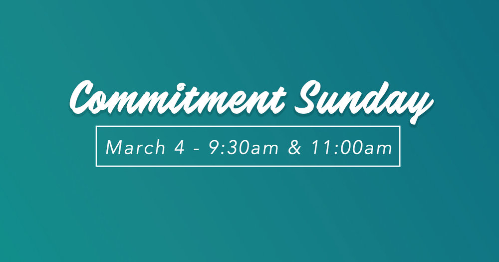 commitment-sunday-service.jpg