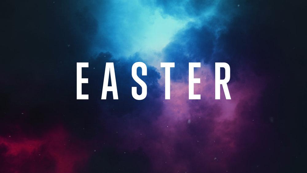 radiant-church-easter-title-2018.jpg