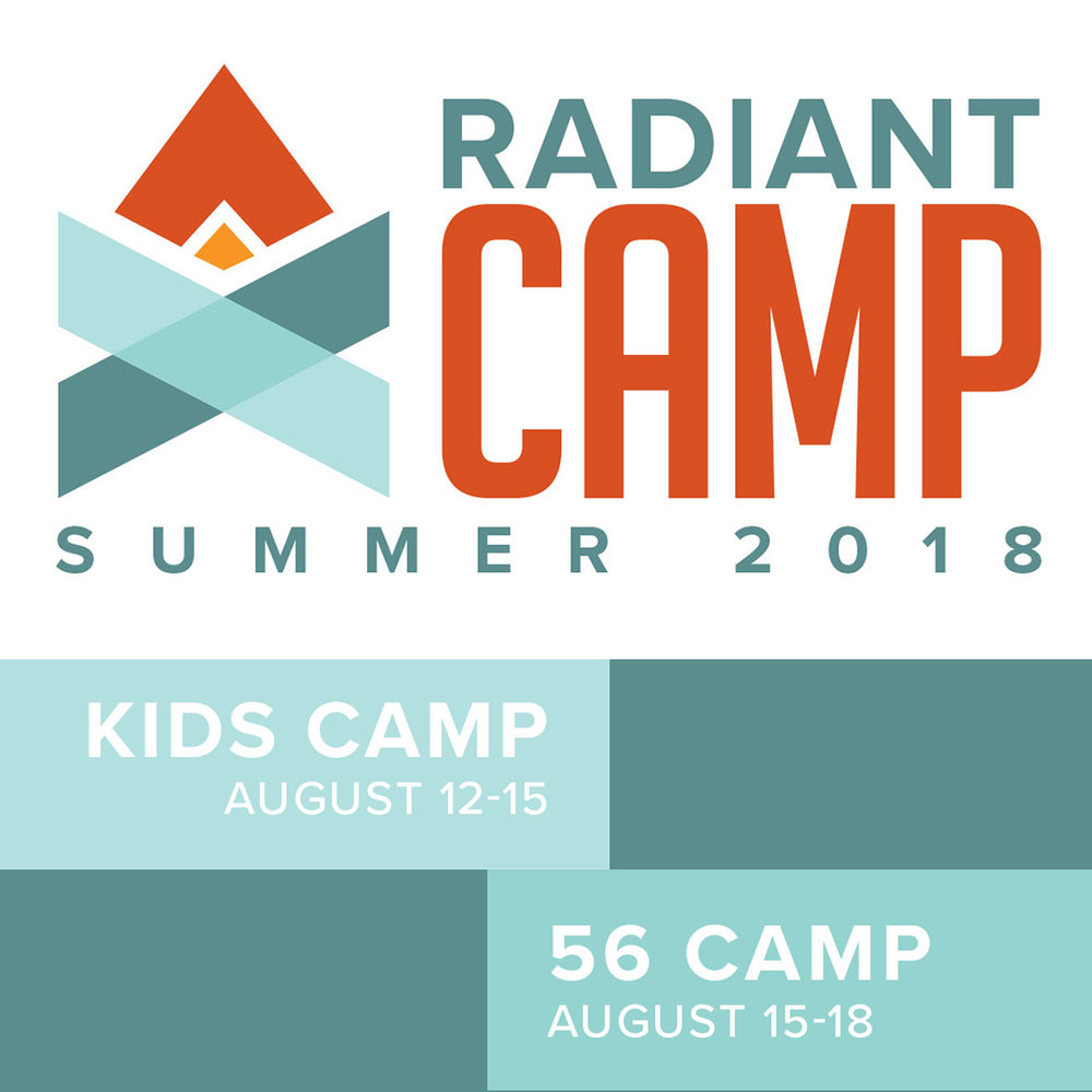 Radiant Camp | Square.jpg