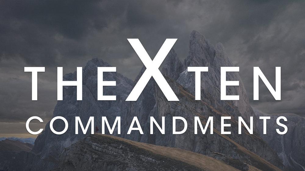 Ten-Commandments_2.jpg