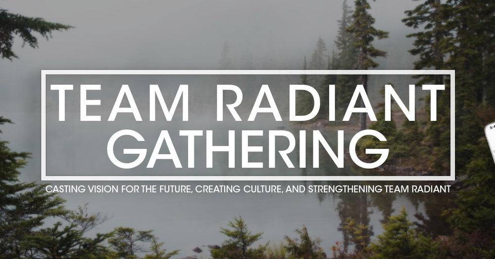 Team-Radiant-Gathering.jpg