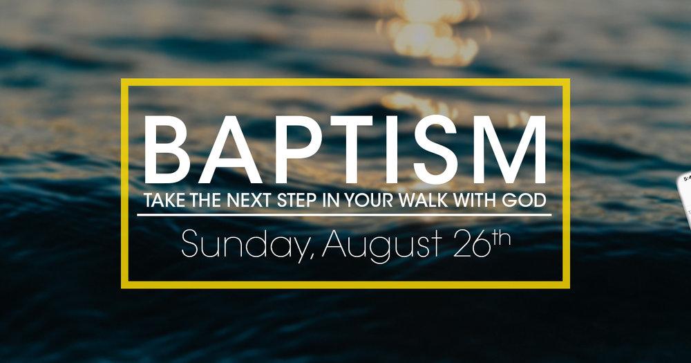 Baptism_08-26-18.jpg