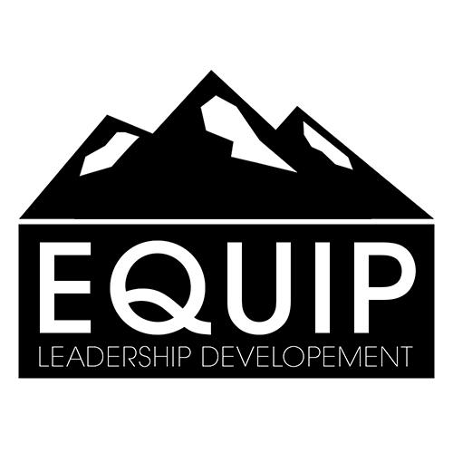 Equip_Logo(500x500_Web).jpg