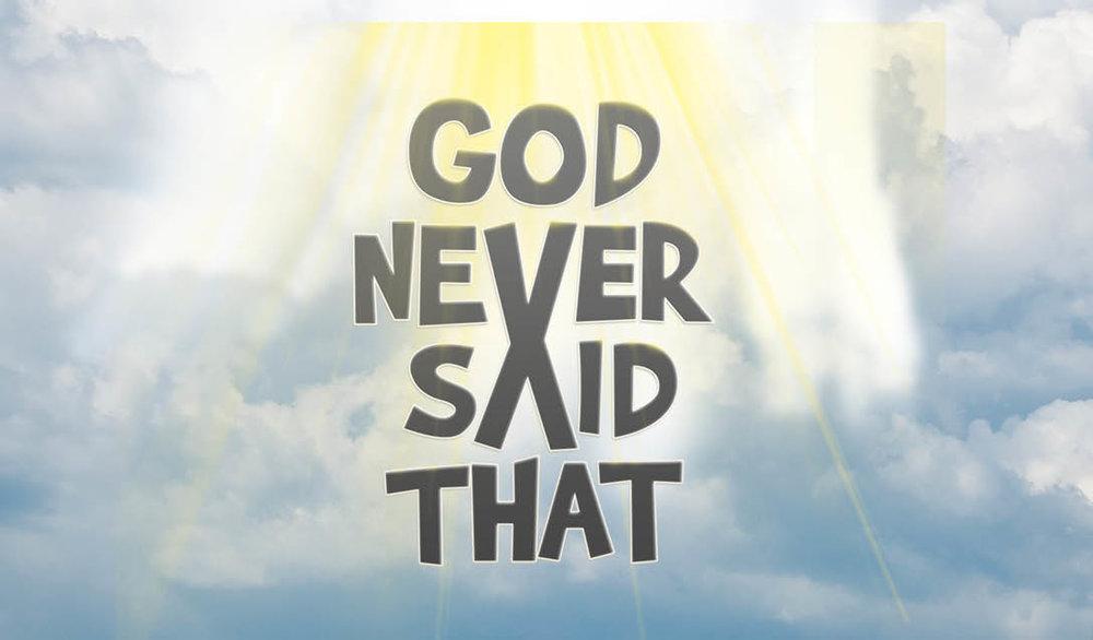 god-never-said-that-02.jpg