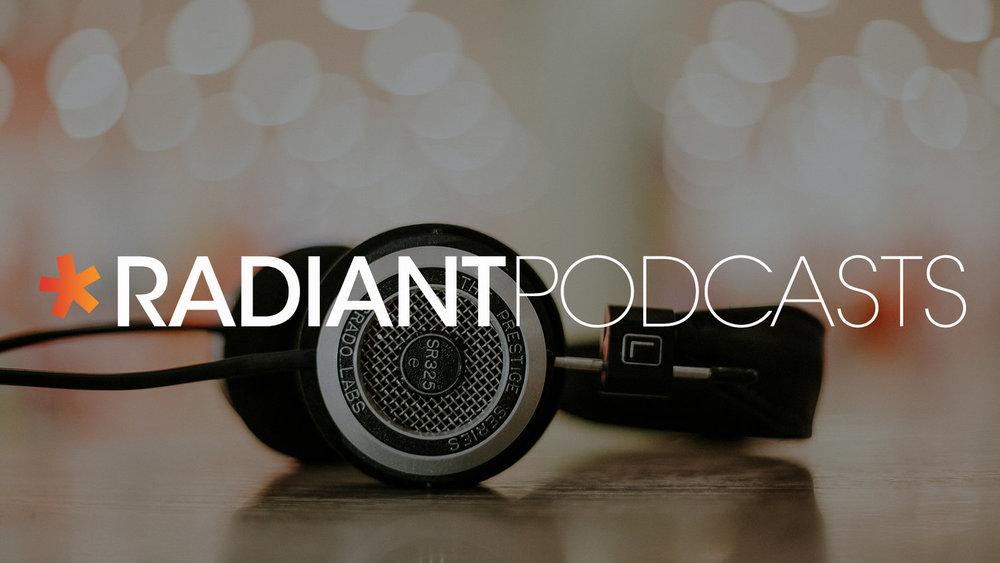 Radiant_Podcasts.jpg