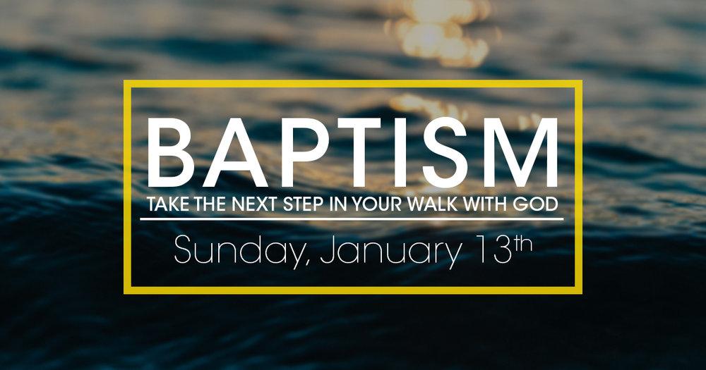 Baptism_January_19.jpg