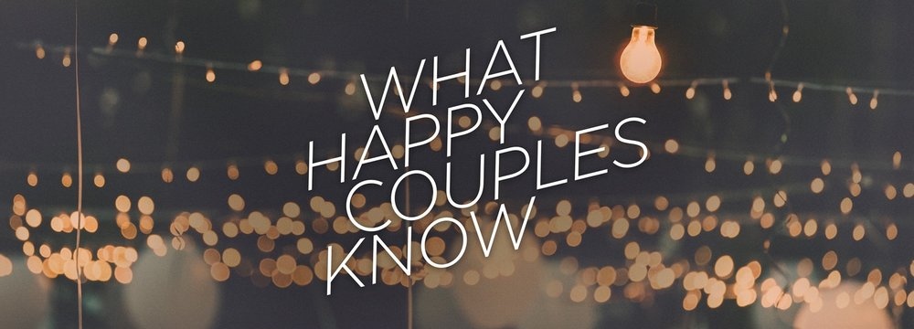 WhatHappyCouplesKnow-1920x692.jpg