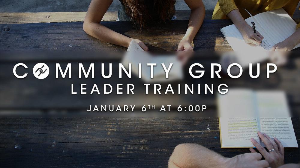 Community_Group_Training.jpg