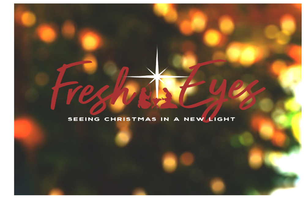 Fresh Eyes Logo with background-02.png