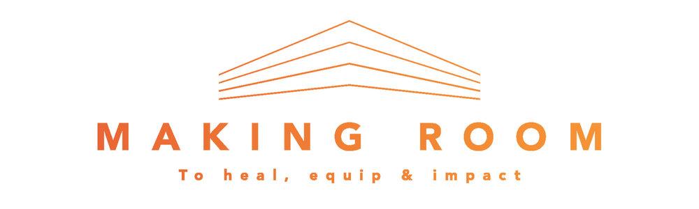 Making+Room_Logo_Orange.jpg
