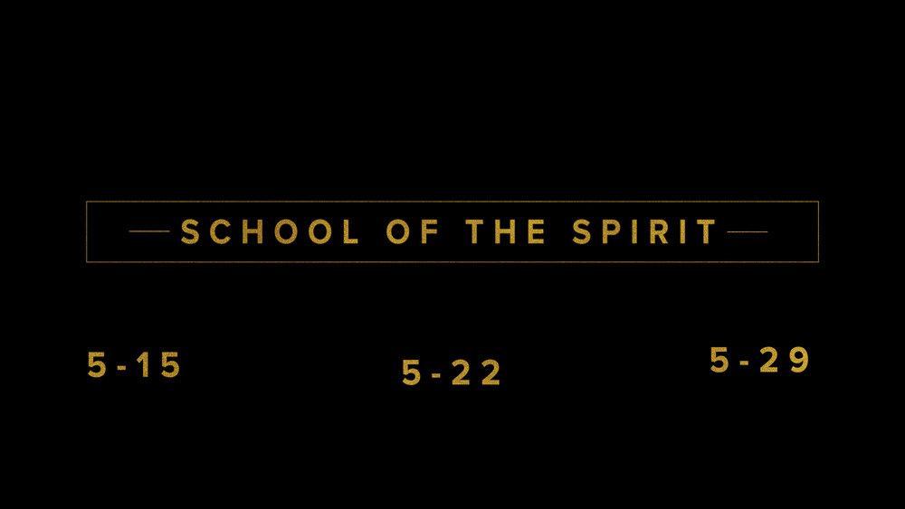 School-of-the-Spirit.jpg