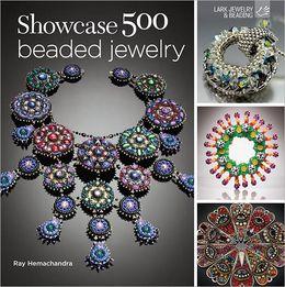 showcase500.JPG