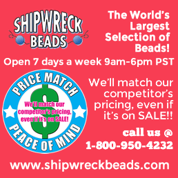 shipwreckbeads.png