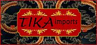 Tika Imports